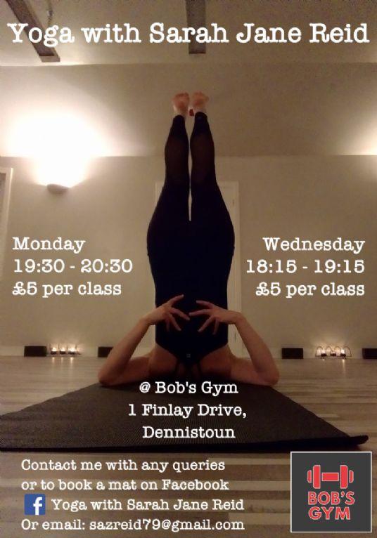 557_yoga-with-sarah_m