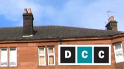 Dennistoun Community Council